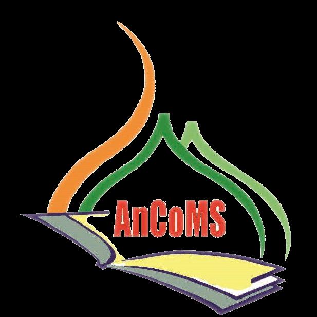 AnCoMS